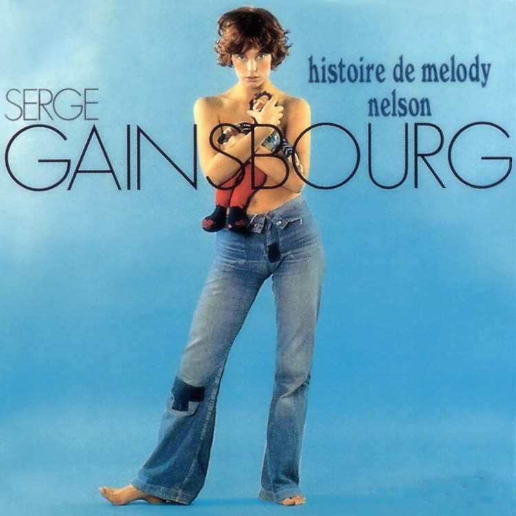 http://seanmoore.files.wordpress.com/2010/01/serge_gainsbourg_histoire_de_melody_nelson.jpeg